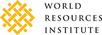 World_Resources_Institute_logo.jpg