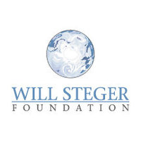 Will-Steger-Foundation.jpg