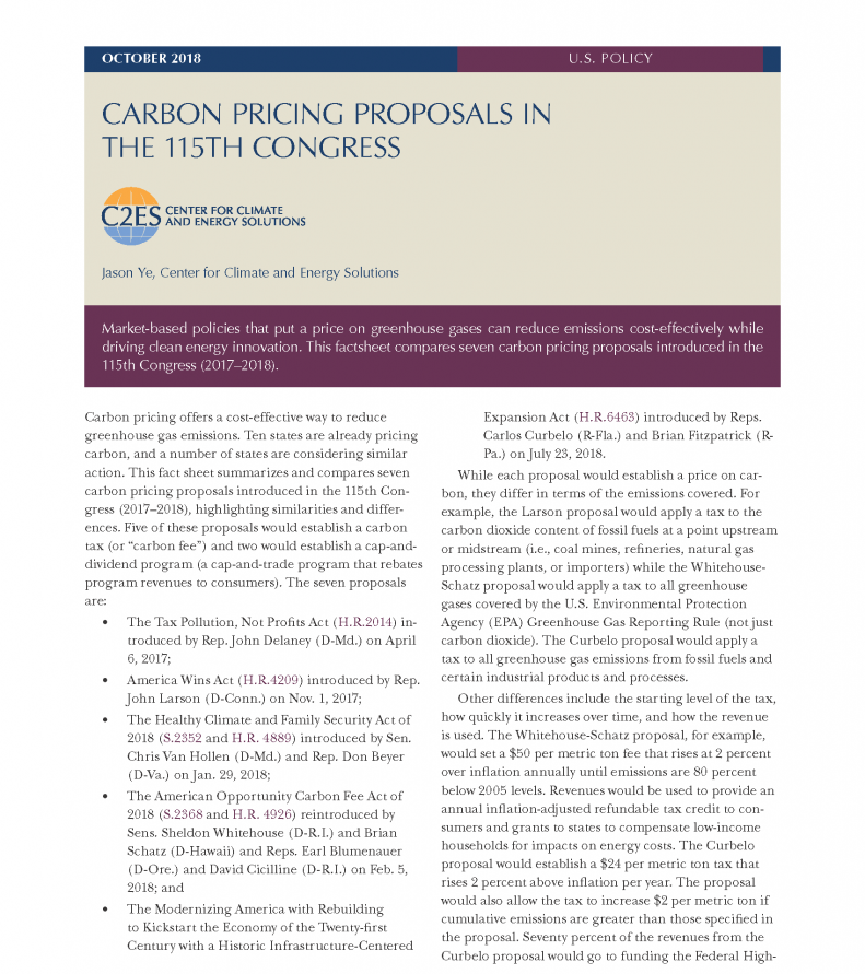 carbon-pricing-comparison-cover-791x1024.png