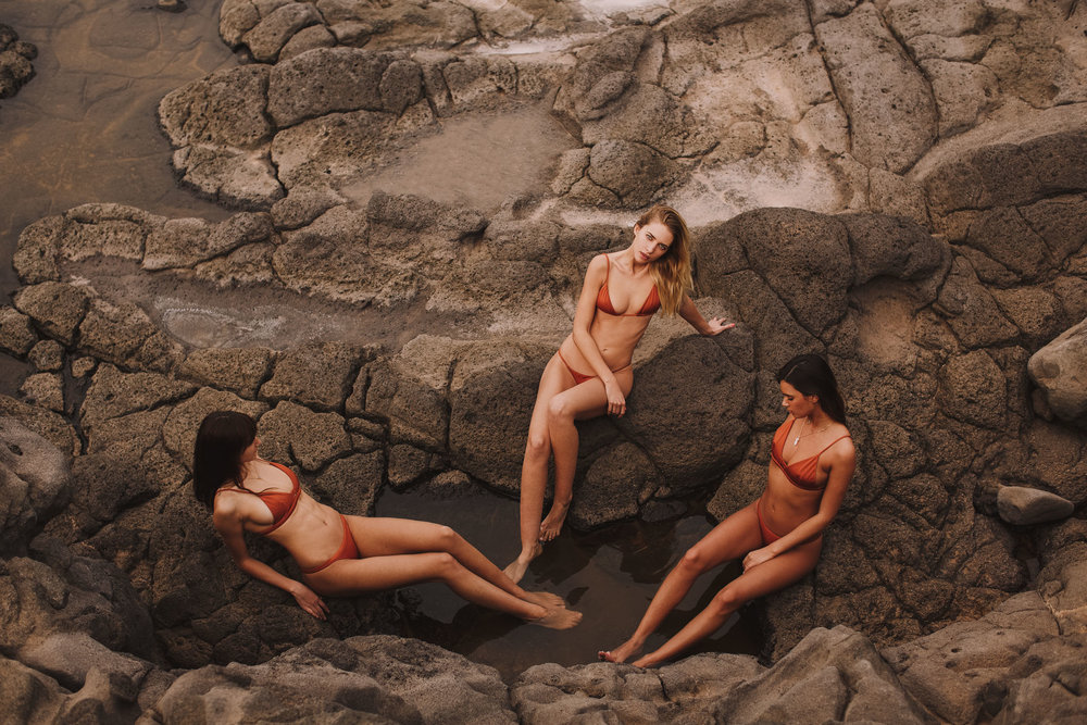 Swimwear-photographer-jeremy-boyer-maillot-de-bain-lifestyle-mode-fashion-swimsuit-8.jpg