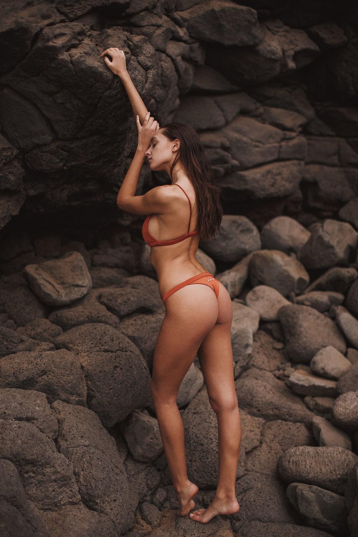Swimwear-photographer-jeremy-boyer-maillot-de-bain-lifestyle-mode-fashion-swimsuit-9.jpg
