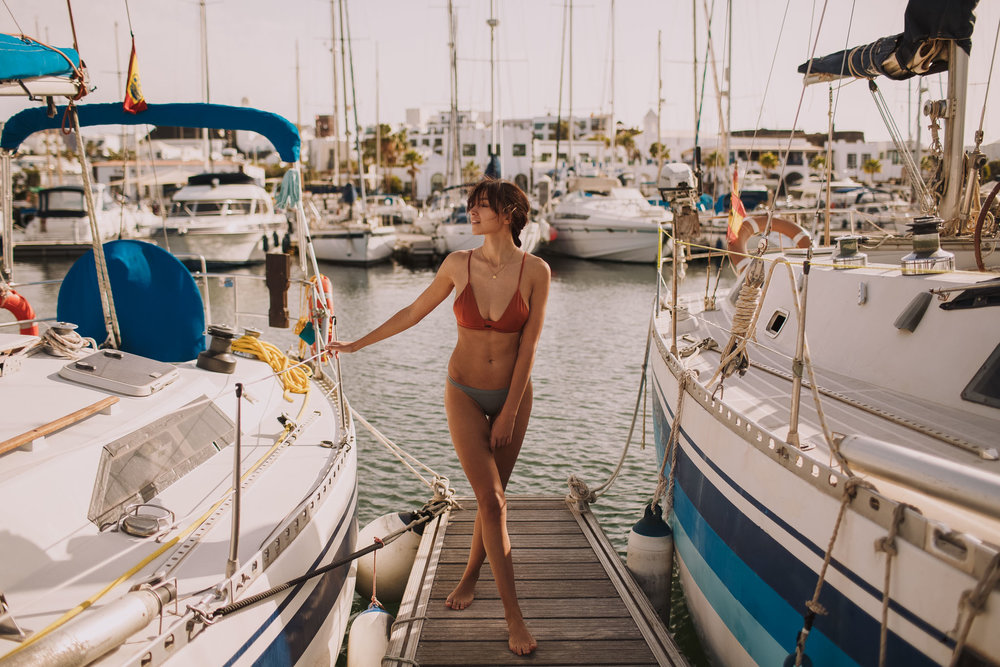 Swimwear-photographer-jeremy-boyer-maillot-de-bain-lifestyle-mode-fashion-swimsuit-10.jpg