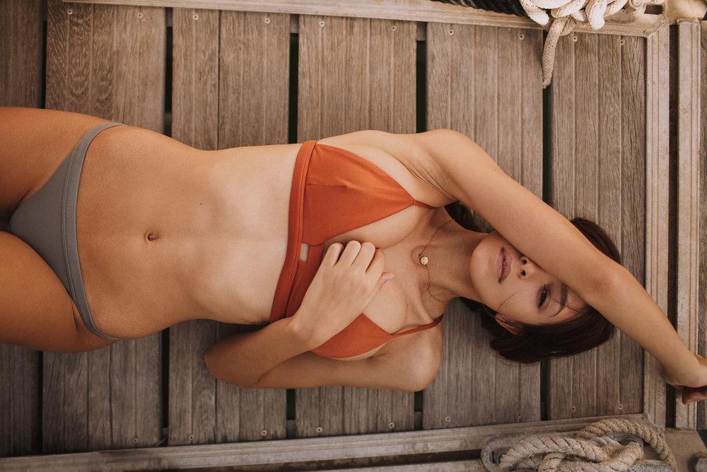 Swimwear-photographer-jeremy-boyer-maillot-de-bain-lifestyle-mode-fashion-swimsuit-11.jpg