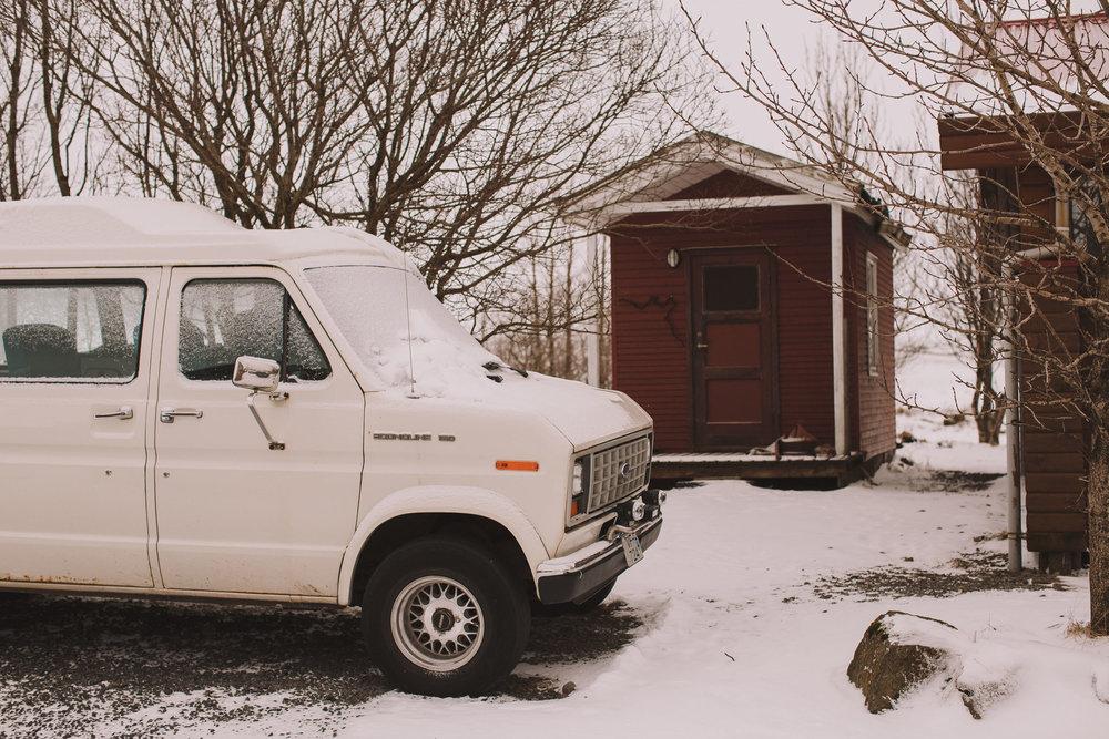 Road-trip-Islande-Iceland-Voyage-Travel-Portrait-Jérémy-Boyer-Geysir-5.jpg