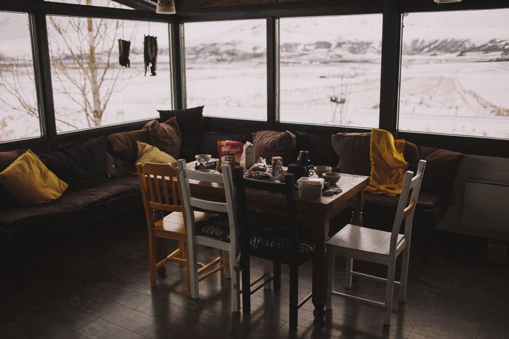 Road-trip-Islande-Iceland-Voyage-Travel-Portrait-Jérémy-Boyer-Geysir-9.jpg