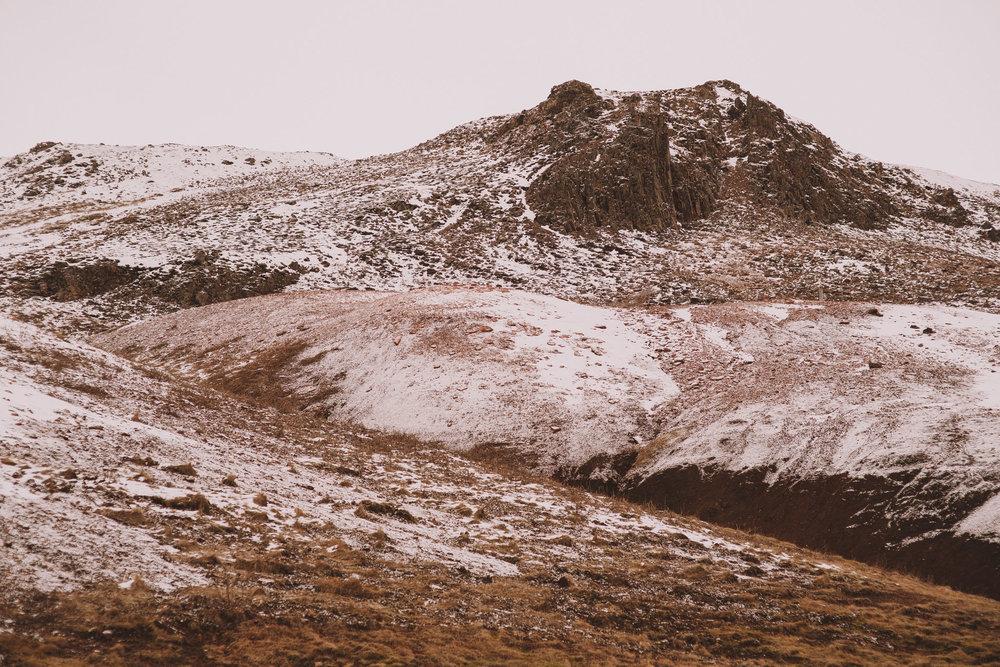 Road-trip-Islande-Iceland-Voyage-Travel-Portrait-Jérémy-Boyer-Geysir-Geysers-10.jpg