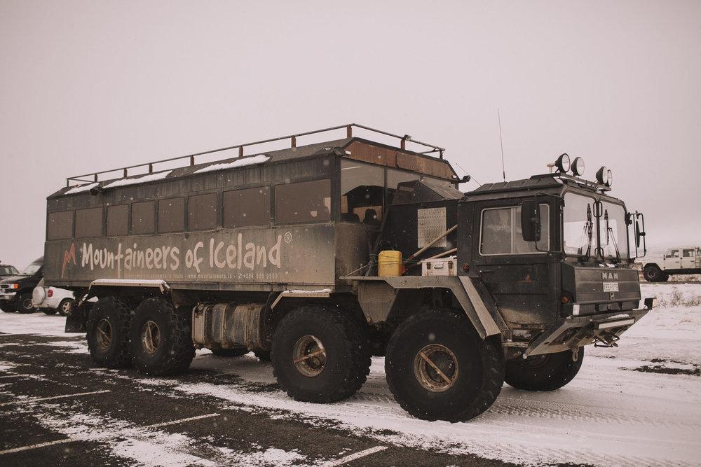 Road-trip-Islande-Iceland-Voyage-Travel-Portrait-Jérémy-Boyer-Geysir-Geysers-Horse-snow-ice-Gullfoss-6.jpg
