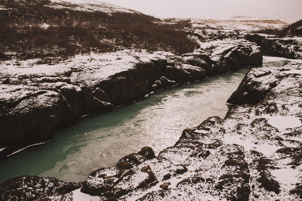 Road-trip-Islande-Iceland-Voyage-Travel-Portrait-Jérémy-Boyer-Geysir-Geysers-Horse-snow-ice-Gullfoss-10.jpg
