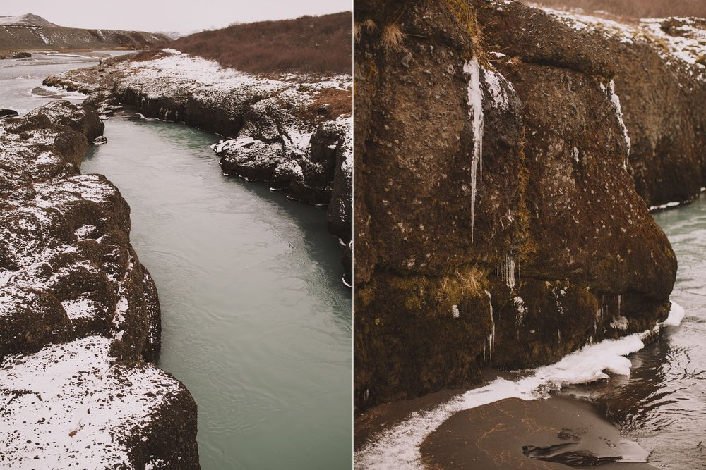 Road-trip-Islande-Iceland-Voyage-Travel-Portrait-Jérémy-Boyer-Geysir-Geysers-Horse-snow-ice-Gullfoss-13.jpg