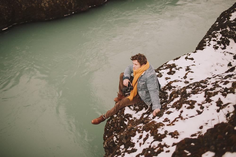 Road-trip-Islande-Iceland-Voyage-Travel-Portrait-Jérémy-Boyer-Geysir-Geysers-Horse-snow-ice-Gullfoss-16.jpg
