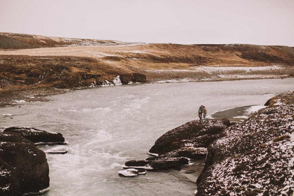 Road-trip-Islande-Iceland-Voyage-Travel-Portrait-Jérémy-Boyer-Geysir-Geysers-Horse-snow-ice-Gullfoss-18.jpg