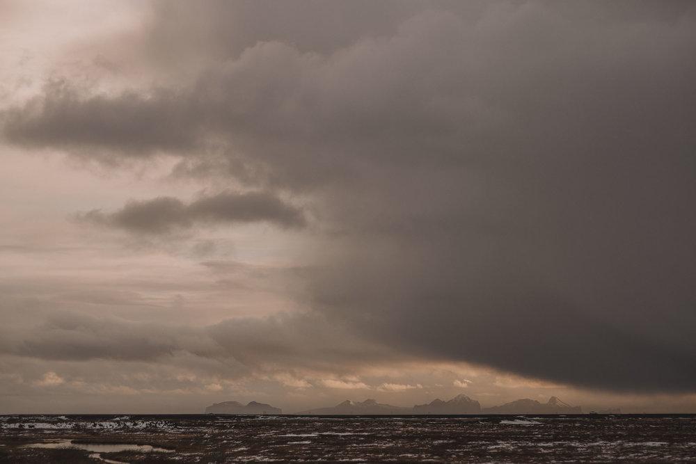 Road-trip-Islande-Iceland-Voyage-Travel-Portrait-Jérémy-Boyer-Cascade-waterfall-foss-Seljalandsfoss-2.jpg