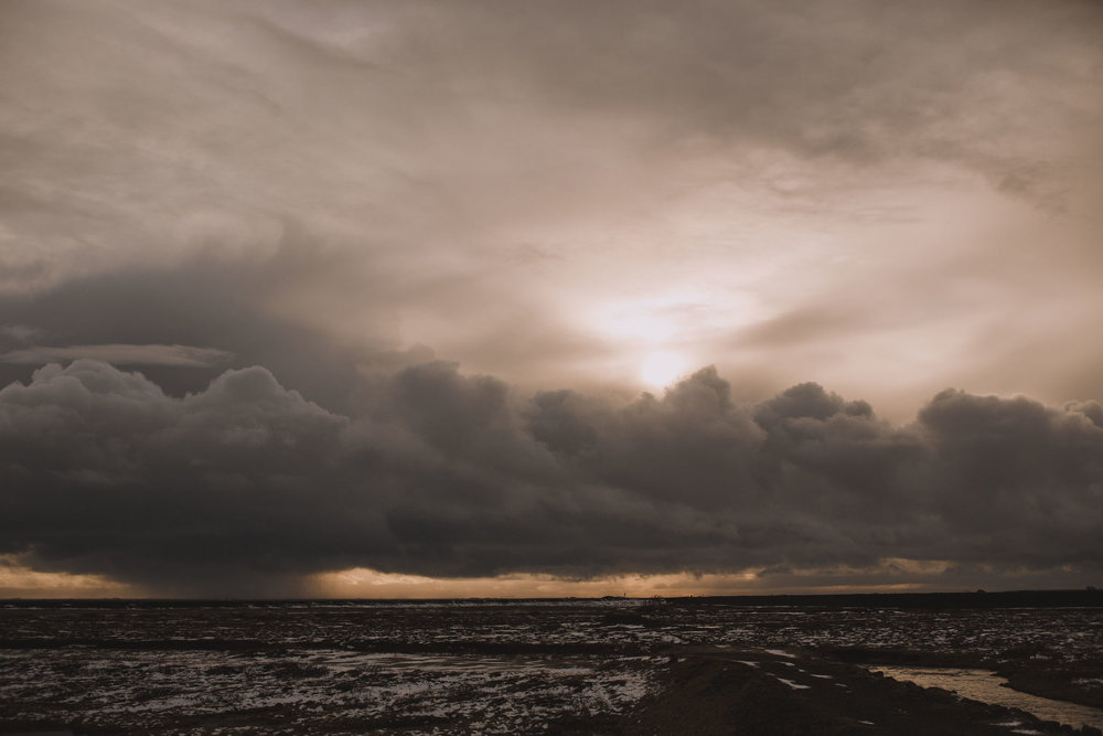 Road-trip-Islande-Iceland-Voyage-Travel-Portrait-Jérémy-Boyer-Cascade-waterfall-foss-Seljalandsfoss-10.jpg