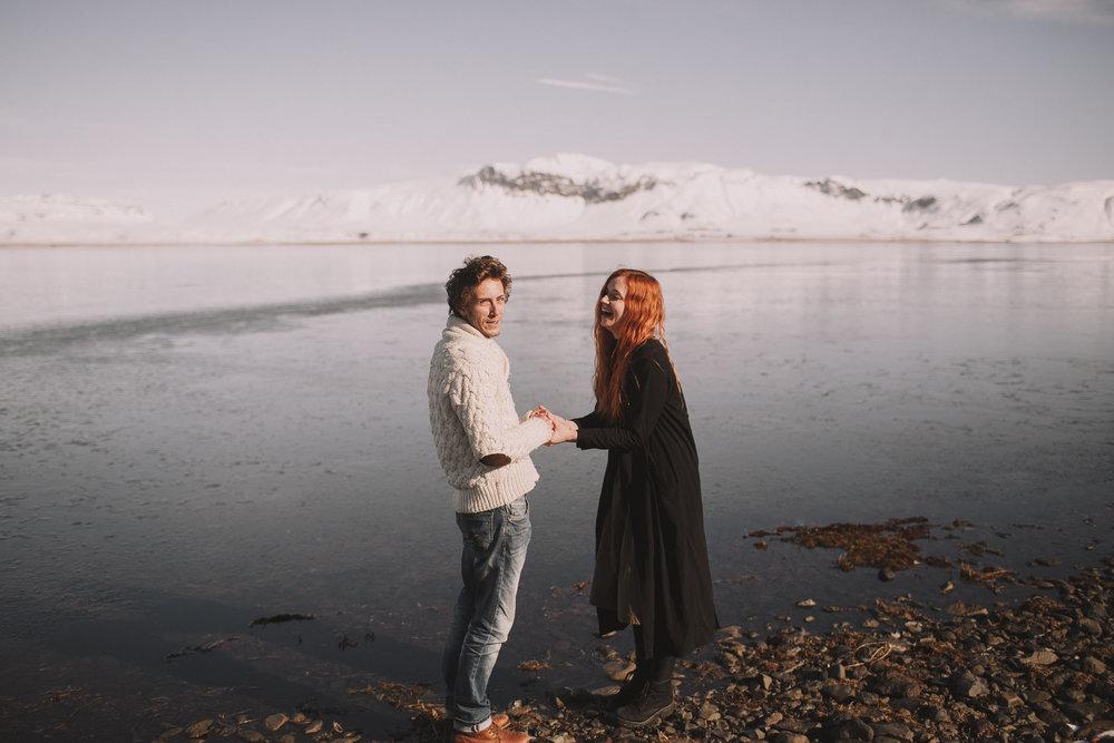 Road-trip-Islande-Iceland-Voyage-Travel-Portrait-Jérémy-Boyer-Sunny-day-between-Skogafoss-Dyrholaey-5.jpg