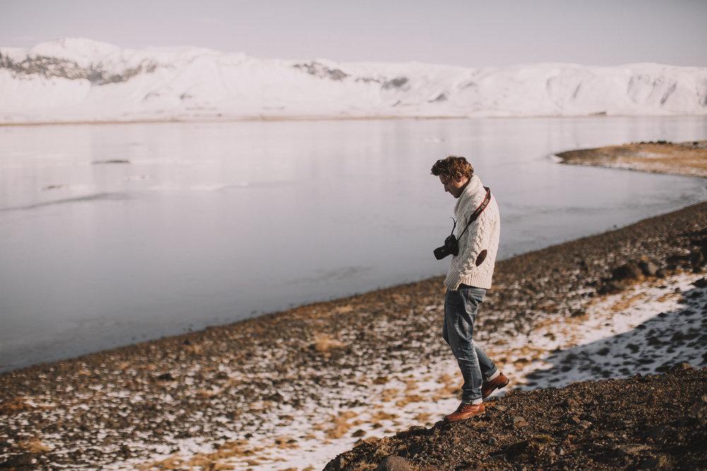 Road-trip-Islande-Iceland-Voyage-Travel-Portrait-Jérémy-Boyer-Sunny-day-between-Skogafoss-Dyrholaey-7.jpg