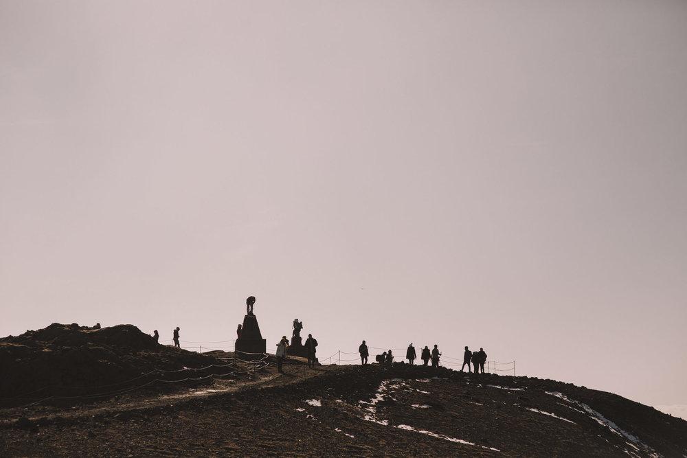 Road-trip-Islande-Iceland-Voyage-Travel-Portrait-Jérémy-Boyer-Sunny-day-Dyrholaey-1.jpg