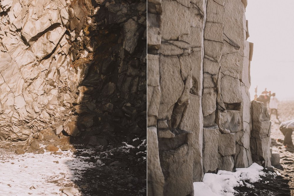 Road-trip-Islande-Iceland-Voyage-Travel-Portrait-Jérémy-Boyer-Sunny-day-Vik-black-sand-beach-sable-noir-Reynifjara-9.jpg