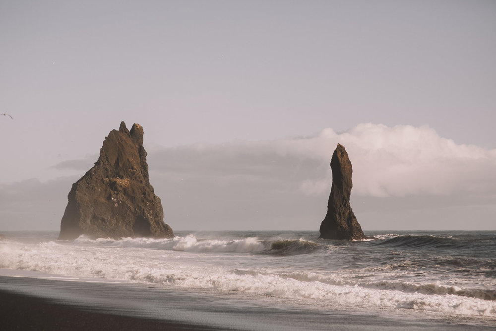 Road-trip-Islande-Iceland-Voyage-Travel-Portrait-Jérémy-Boyer-Sunny-day-Vik-black-sand-beach-sable-noir-Reynifjara-13.jpg