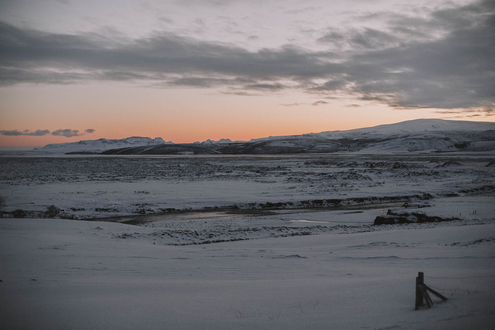 Road-trip-Islande-Iceland-Voyage-Travel-Portrait-Jérémy-Boyer-Skaftafell-2.jpg