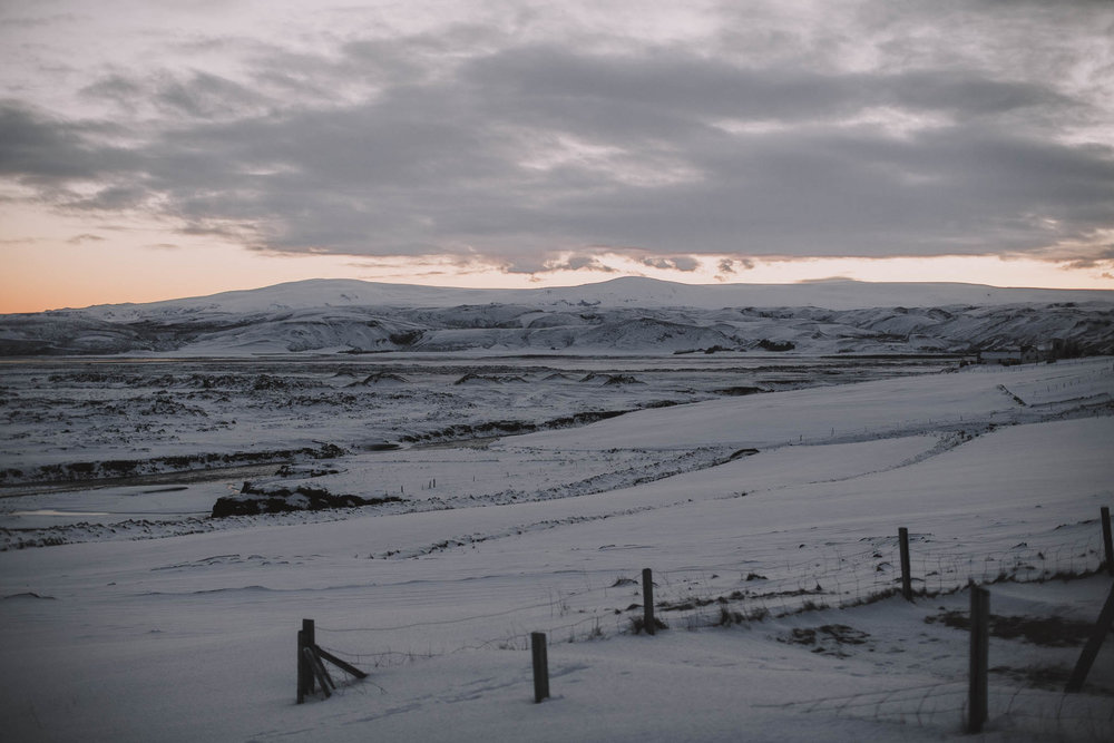 Road-trip-Islande-Iceland-Voyage-Travel-Portrait-Jérémy-Boyer-Skaftafell-1.jpg