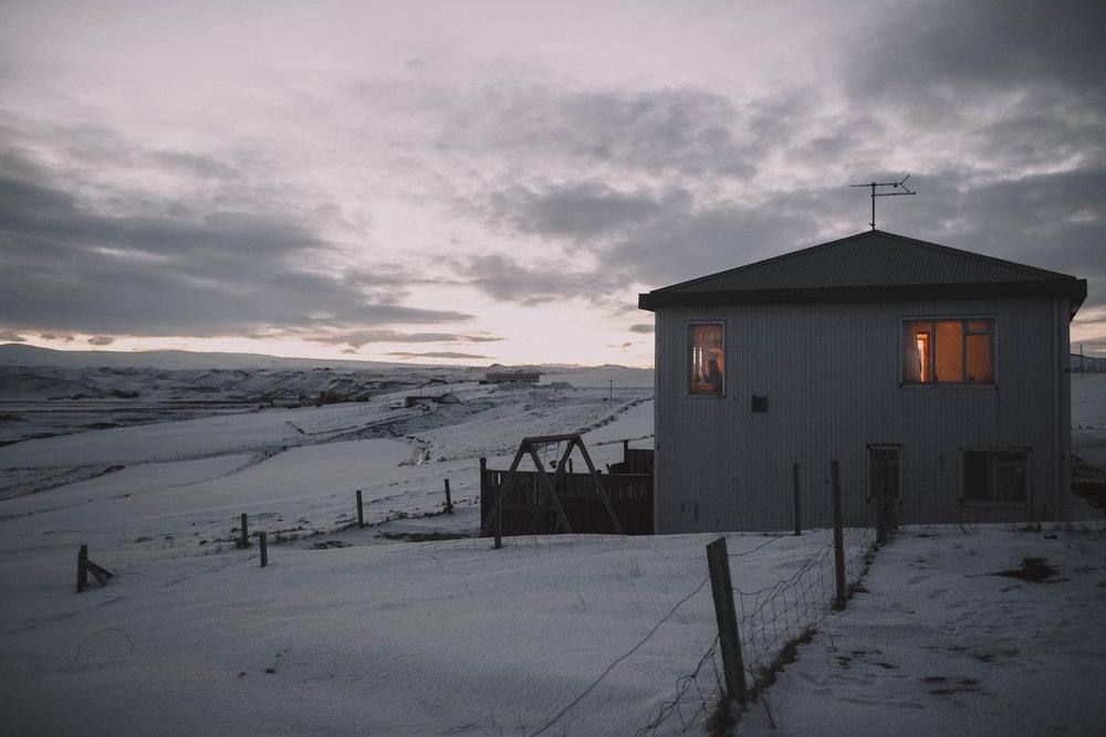 Road-trip-Islande-Iceland-Voyage-Travel-Portrait-Jérémy-Boyer-Skaftafell-4.jpg