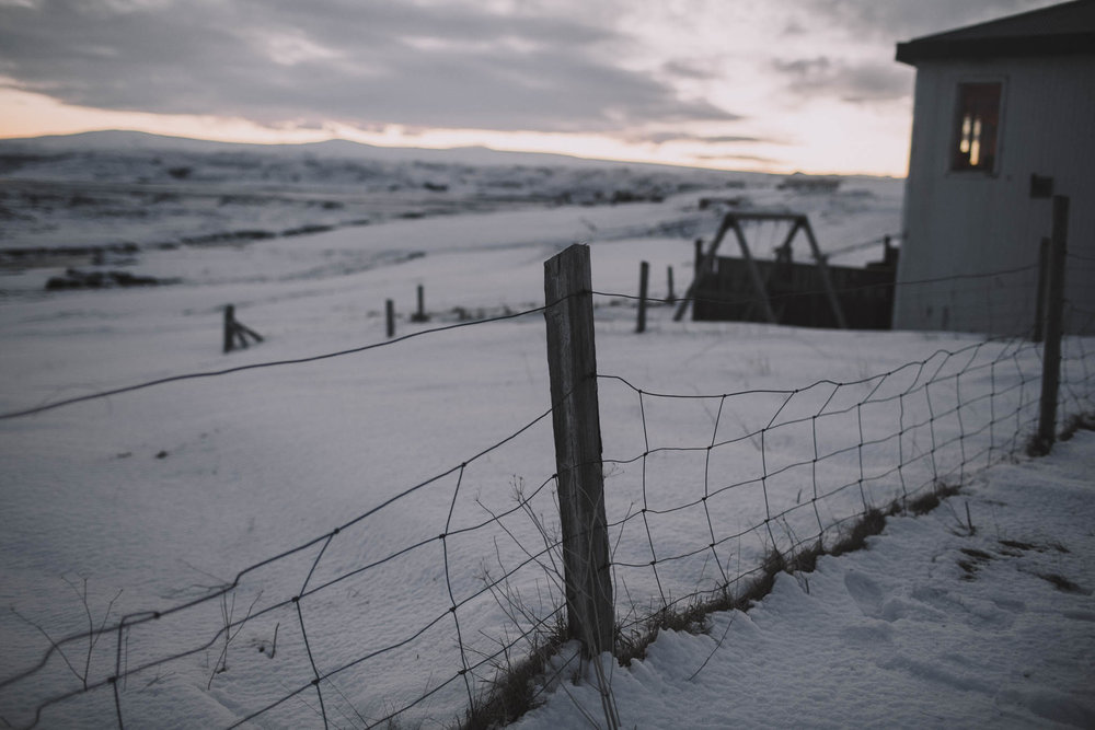 Road-trip-Islande-Iceland-Voyage-Travel-Portrait-Jérémy-Boyer-Skaftafell-5.jpg