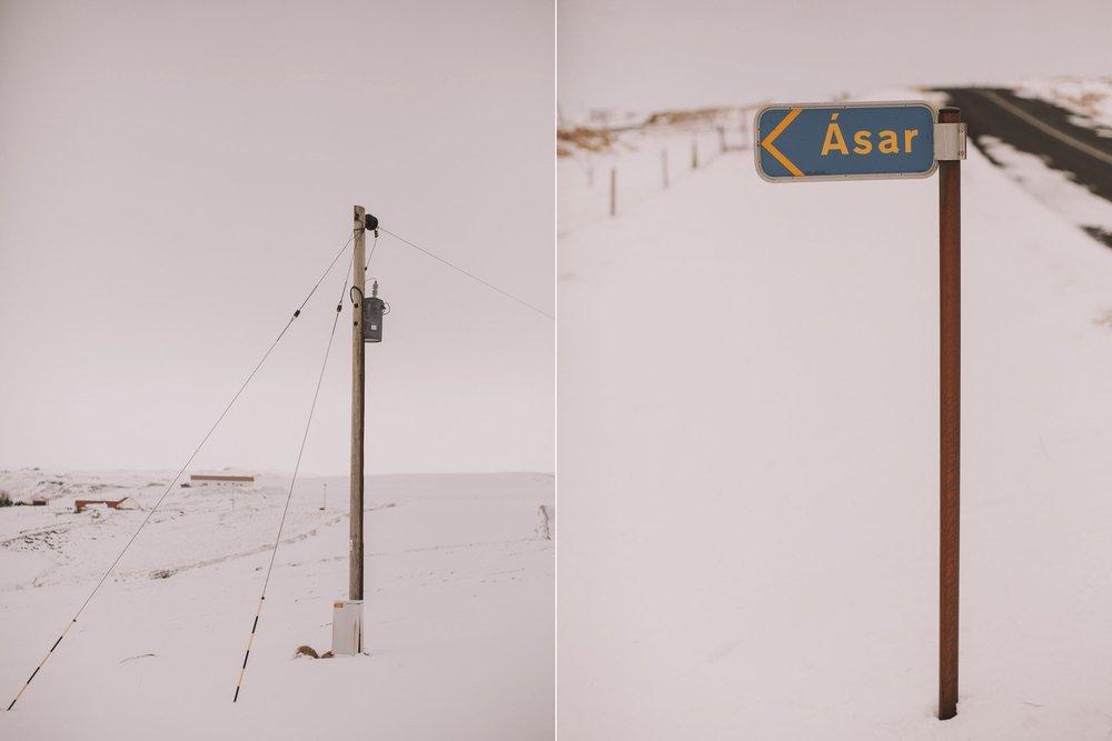 Road-trip-Islande-Iceland-Voyage-Travel-Portrait-Jérémy-Boyer-Skaftafell-18.jpg