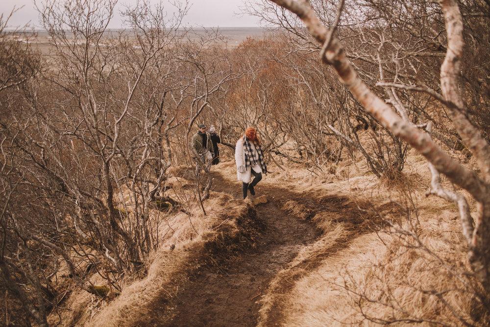 Road-trip-Islande-Iceland-Voyage-Travel-Portrait-Jérémy-Boyer-Svartifoss-2.jpg