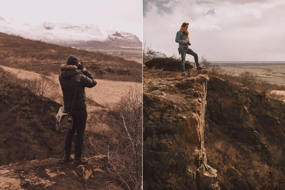 Road-trip-Islande-Iceland-Voyage-Travel-Portrait-Jérémy-Boyer-Svartifoss-10.jpg