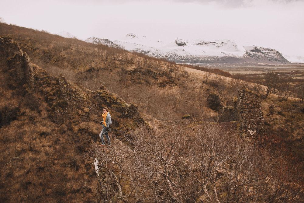 Road-trip-Islande-Iceland-Voyage-Travel-Portrait-Jérémy-Boyer-Svartifoss-9.jpg