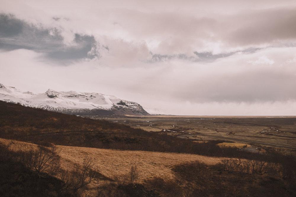Road-trip-Islande-Iceland-Voyage-Travel-Portrait-Jérémy-Boyer-Svartifoss-12.jpg