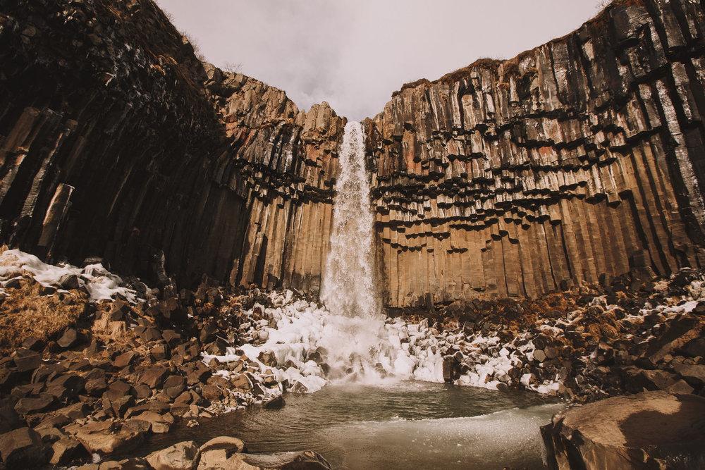 Road-trip-Islande-Iceland-Voyage-Travel-Portrait-Jérémy-Boyer-Svartifoss-20.jpg