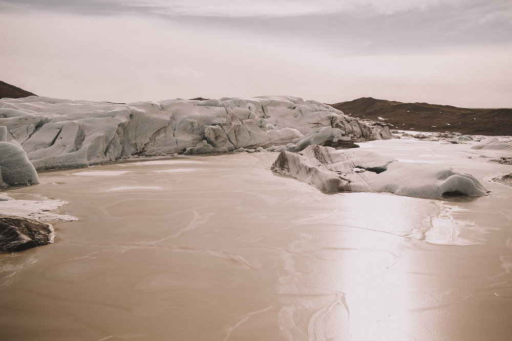 Road-trip-Islande-Iceland-Voyage-Travel-Portrait-Jérémy-Boyer-Skaftafellsjokull-3.jpg