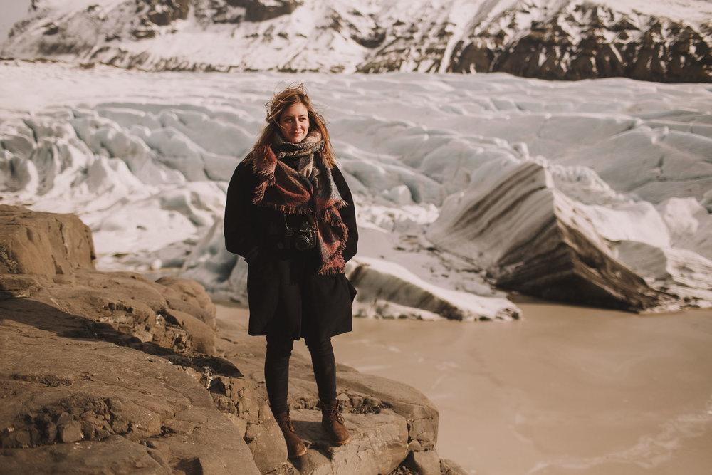 Road-trip-Islande-Iceland-Voyage-Travel-Portrait-Jérémy-Boyer-Skaftafellsjokull-6.jpg