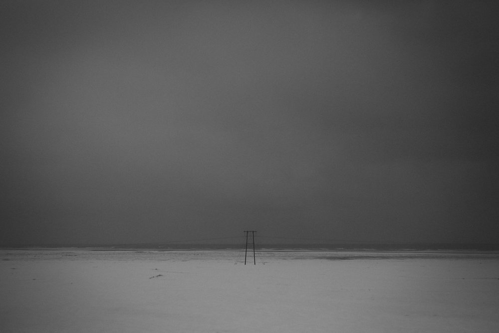 Road-trip-Islande-Iceland-Voyage-Travel-Portrait-Jérémy-Boyer-Jokulsarlon-Ice-Beach-plage-glace-2.jpg