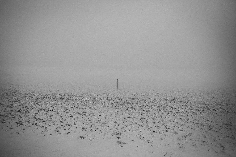 Road-trip-Islande-Iceland-Voyage-Travel-Portrait-Jérémy-Boyer-Jokulsarlon-Ice-Beach-plage-glace-1.jpg
