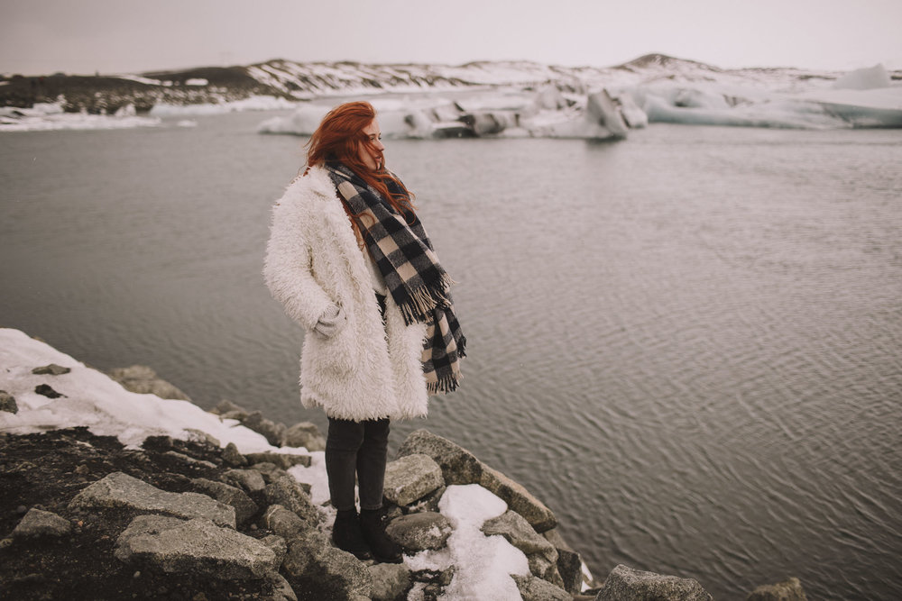 Road-trip-Islande-Iceland-Voyage-Travel-Portrait-Jérémy-Boyer-Jokulsarlon-Ice-Beach-plage-glace-5.jpg