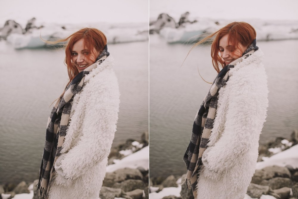 Road-trip-Islande-Iceland-Voyage-Travel-Portrait-Jérémy-Boyer-Jokulsarlon-Ice-Beach-plage-glace-6.jpg
