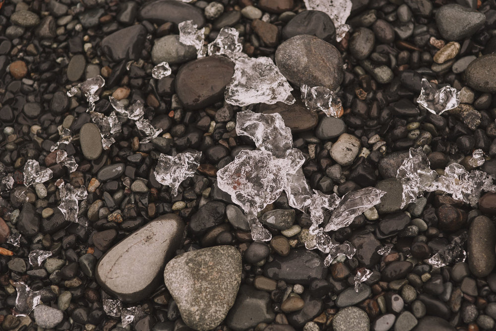 Road-trip-Islande-Iceland-Voyage-Travel-Portrait-Jérémy-Boyer-Jokulsarlon-Ice-Beach-plage-glace-15.jpg