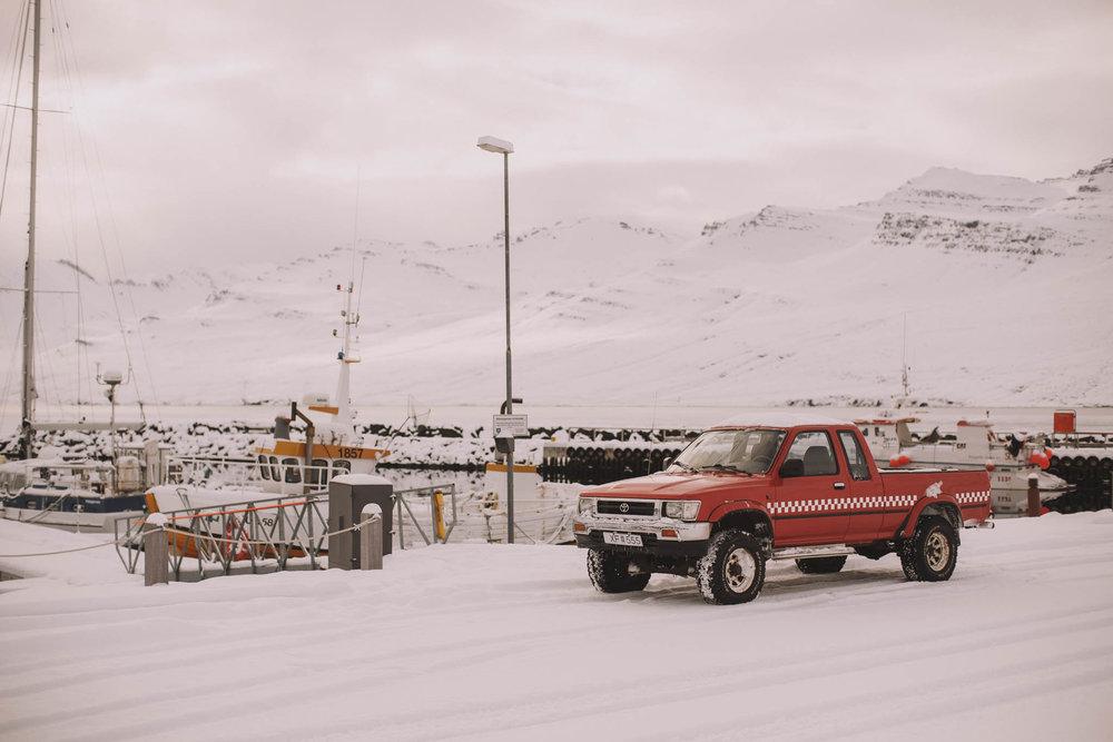 Road-trip-Islande-Iceland-Voyage-Travel-Portrait-Jérémy-Boyer-Hverir-Steam-mountains-montagnes-vapeur-1.jpg