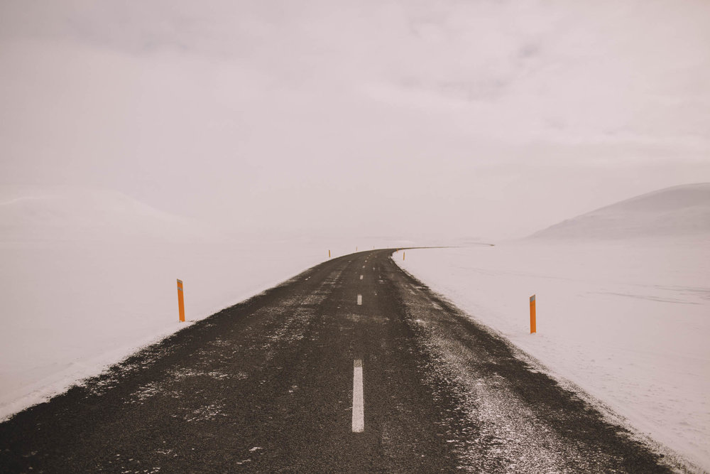 Road-trip-Islande-Iceland-Voyage-Travel-Portrait-Jérémy-Boyer-Hverir-Steam-mountains-montagnes-vapeur-3.jpg