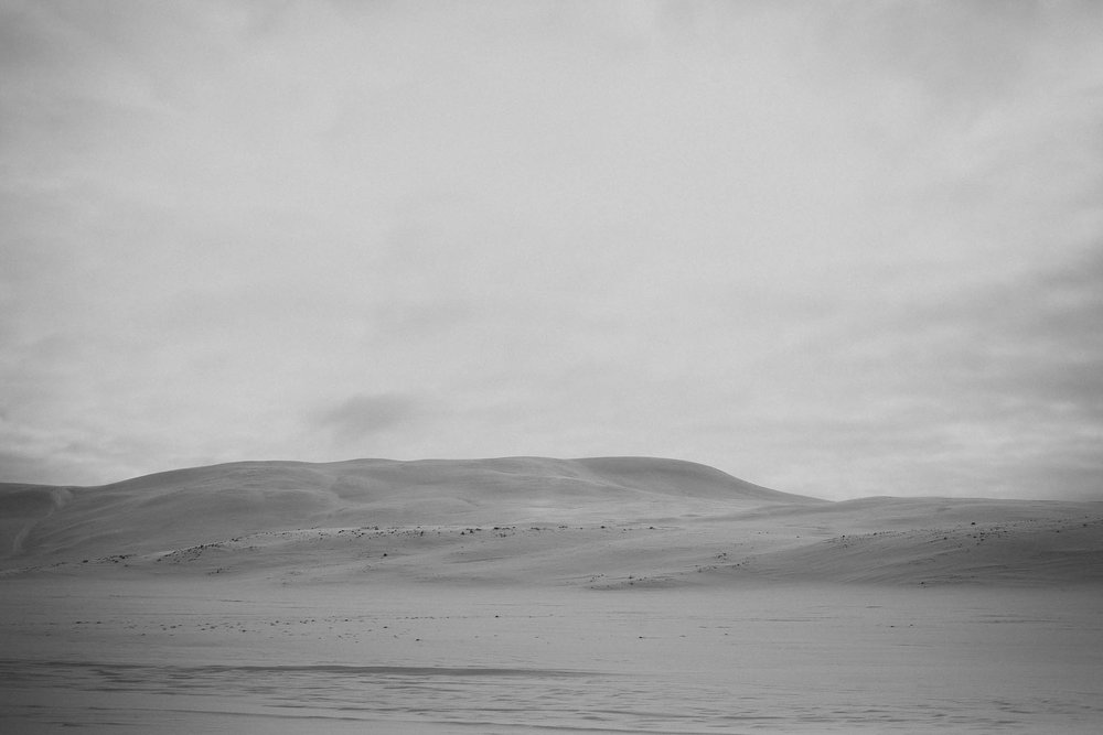 Road-trip-Islande-Iceland-Voyage-Travel-Portrait-Jérémy-Boyer-Hverir-Steam-mountains-montagnes-vapeur-4.jpg