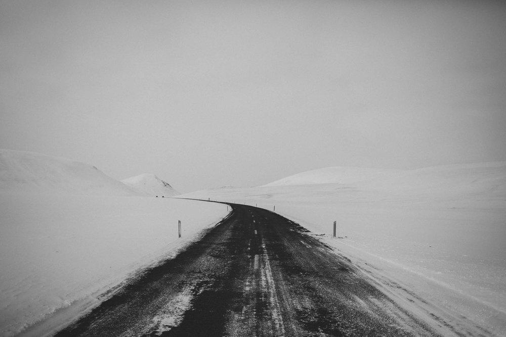 Road-trip-Islande-Iceland-Voyage-Travel-Portrait-Jérémy-Boyer-Hverir-Steam-mountains-montagnes-vapeur-8.jpg