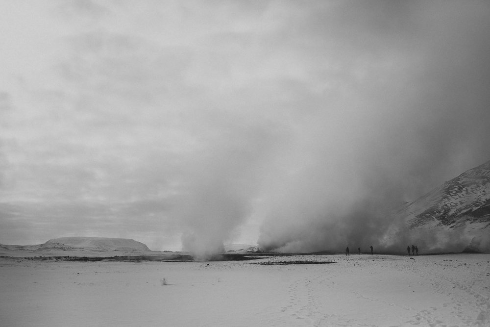 Road-trip-Islande-Iceland-Voyage-Travel-Portrait-Jérémy-Boyer-Hverir-Steam-mountains-montagnes-vapeur-9.jpg