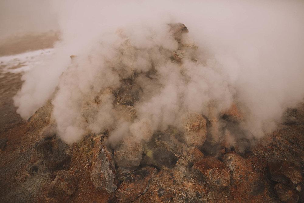 Road-trip-Islande-Iceland-Voyage-Travel-Portrait-Jérémy-Boyer-Hverir-Steam-mountains-montagnes-vapeur-11.jpg