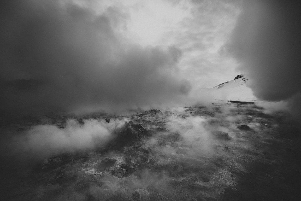 Road-trip-Islande-Iceland-Voyage-Travel-Portrait-Jérémy-Boyer-Hverir-Steam-mountains-montagnes-vapeur-17.jpg