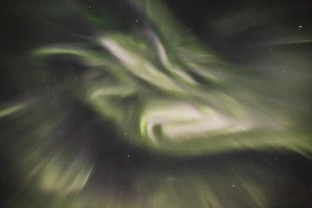 Road-trip-Islande-Iceland-Voyage-Travel-Portrait-Jérémy-Boyer-northern-lights-aurora-borealis-aurore-boreale-2.jpg