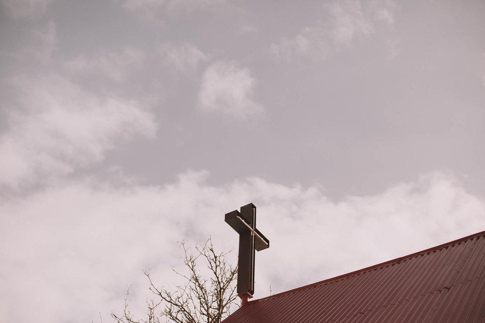 Road-trip-Islande-Iceland-Voyage-Travel-Portrait-Jérémy-Boyer-church-eglise-4.jpg