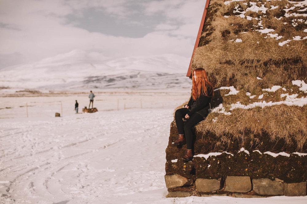 Road-trip-Islande-Iceland-Voyage-Travel-Portrait-Jérémy-Boyer-church-eglise-10.jpg