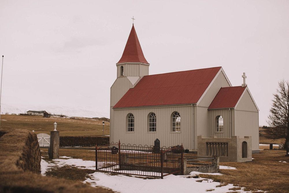 Road-trip-Islande-Iceland-Voyage-Travel-Portrait-Jérémy-Boyer-Glaumbaer-2.jpg